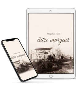 eBook - Entre margens